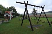 eifeltreffen_2012_1_001