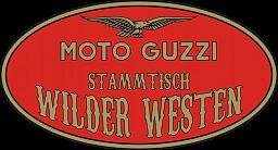 Guzzi Stammtisch Wilder Westen