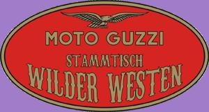 logo_sww_kl
