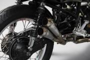 Moto Guzzi Rennmaschinen