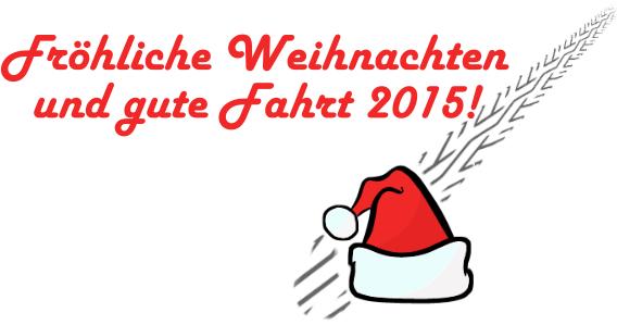 guzzi_weihnacht_2014