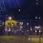 Das Kääzmanns in Köln-Bickendorf