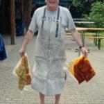 Lothar - Held am Grill